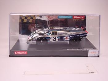 Porsche 917K #3  1/24