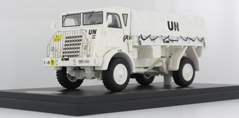 Daf YA 328  UN  1/50