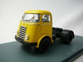 DAF  A30  art 50030  1/50