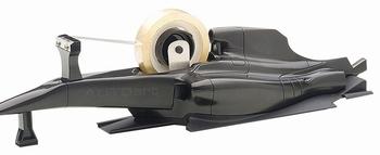 Tape afroller Formula Tub tape dispencer  1/1