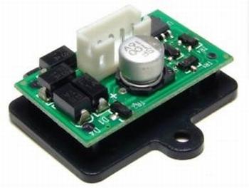 Scalextric Easy fit Digitak plug   1/32