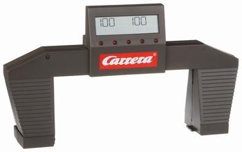 Carrera Electronische Ronde teller - Lap Counter  1/32