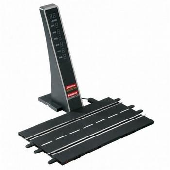 Carrera Positie toren - Position Tower  1/32