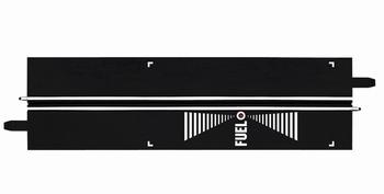 Carrera Pit stop adaptor unit - Fuel   1/32