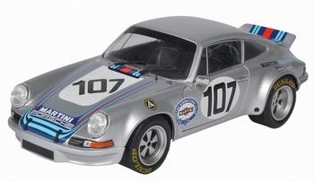 Porsche Carrera RSR 2?8 #107 Martini  1/18