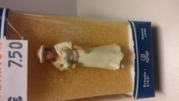 Bruid  Femme