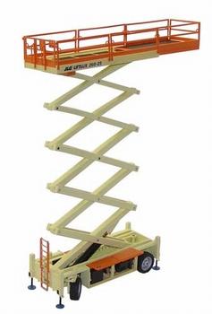 JLG liftlux 260-25  1/32