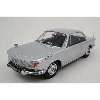 BMW 2000 CS 1965   1/18