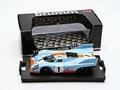 Porsche 917 K # 1  Scuderia   Gulf 1/43