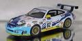 Porsche 911 GT3 R2000 # 82  Shell  Pirelli 1/43