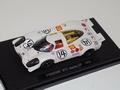 Porsche 917 GP Japan 1969 # 14 Shell 1/43