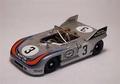 Porsche 908/3 Nurenburgring 1971 Elford Laorrusse #4 Martini 1/43