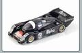 Porsche 962 C # 45  Le Mans 1990 1/43