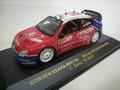 Citroen Xara WRC Argentina 2004 # Sainz Marti 1/43