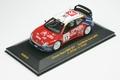 Citroen Xara WRC Monte Carlo 2003 #17 McRae Ringer 1/43