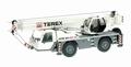 Terex PPM AC40/2L 1/50