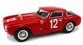 Ferrari 250 MM Pininfarina GP Monza 1953 # 12 1/43