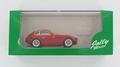 Ferrari 166 MM versione clienti Rossa 1/43
