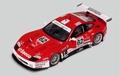Ferrari 575 GTC # 62 Le Mans 2004  1/43