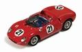 Ferrari 250 P #21 winner Le Mans 1963 1/43