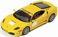 Ferrari F430 Challenge Tiorano Test 2005  1/43