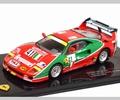 Ferrari F4  Le Mans 1995  # 41  1/43