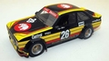 Ford Escort RS gR 2 Mampe DRM 1977 # 26 Castrol 1/43