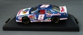Ford Thunderbird #8 Sterling Marlin  Nascar 1/43