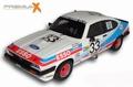 Ford Capri III 3,0 S #33 3 rd 24 h Spa 1981 Esso 1/43