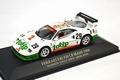 Ferrari F40 #29 Le Mans 1994 #29 Totip 1/43