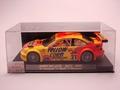 Bmw m3 GTR JGTC 2002 1/32