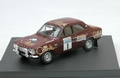 Ford Escort RS 1600 1st RAC 1974 Makinen # 1 Shell Dunlop 1/43