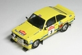Ford Escort RS 1800 Rally Sanremo 1975 Makinen / Liddon #3 1/43