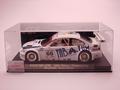 Bmw m3 GTR 2001 belcar championship 1/32
