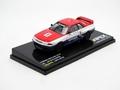 Nissan Skyline GT-R #1 winner ATCC 1991 J,Richards  1/43
