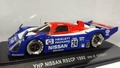 Nissan YHP R92 CP 1992 # 24  1/43
