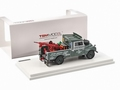 Land Rover107 Recovery Truck Depanage Depaneur Takelwagen 1/43