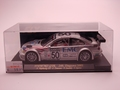 Bmw m3 GTR 24h Daytona 2002 1/32