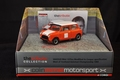 Mini cooper 1275cc Colin Mc Rae motorsport Championship 1984 1/43