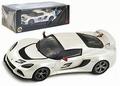 Lotus Exige  S 2011 # 3 1/43