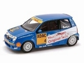 VW  Volkswagen Lupo cup # 2001 1/43