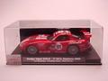 Dodge viper GTS-R 1°24h Daytona 2000 1/32