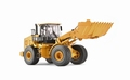 Cat wheel loader 950 GC 1/50