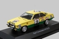Opel Commodore B GS/E Limited edition 1000 Pieces  1/43