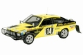 Opel Cadett C Coupe Rallye # 14 Limited edition1000 Pieces 1/43