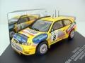 Seat Cordoba WRC Safari Rally 2000 # 8 Repsol  1/43
