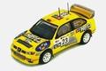 Seat Cordoba WRC  # 23 Hertz Rally de Portugal 2000 1/43