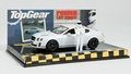 Bentley Continental Super Sports Top gear power laps 1/43