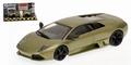 Lamborghini Murcielago LP 640 Top gear power laps 1/43
