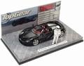 Porsche Carrera GT Top gear power laps  1/43